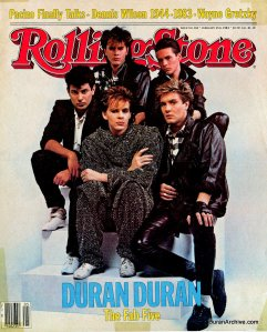 duran-duran-rolling-stone-cover