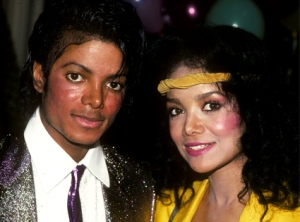 michael-and-la-toya-jackson