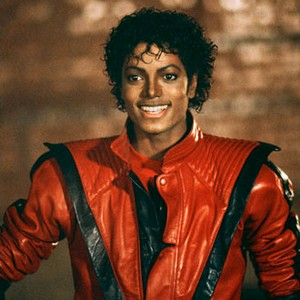 mj-thriller-1984