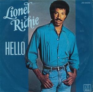 lionel-richie-hello-1984