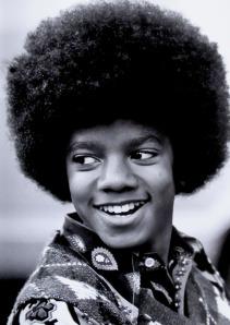 MJ 73
