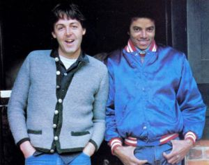 paul-mccartney-michael-jackson